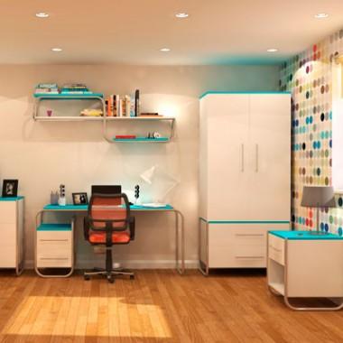 University Bedroom Furniture - Dahl Furniture