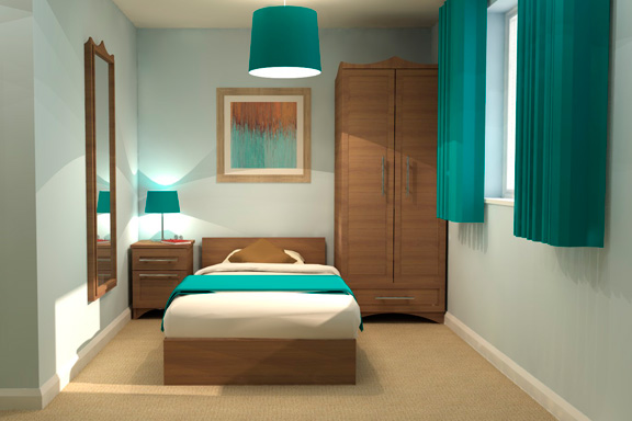Healthcare Furniture Portfolio Categories University Contract Furniture Suppliers Cubix