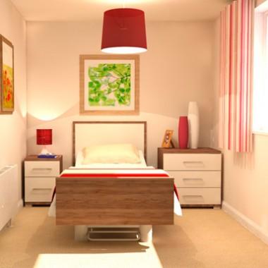The Fleur Collection Healthcare Furniture University Contract Furniture Suppliers Cubix