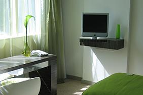 University Bedroom - luxury-university-furniture