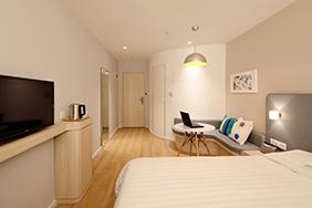University Bedroom - university-bedroom-furniture