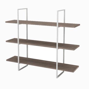 Shelves - Austen