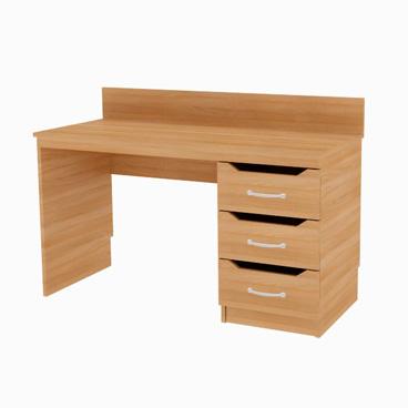 Desk - Clover