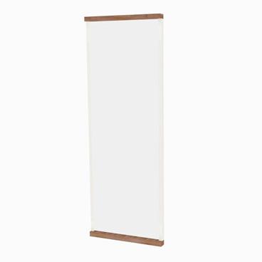Wall Hung Mirror - Lily