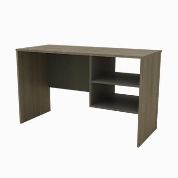 Desk with 2 Shelves - Tolkien
