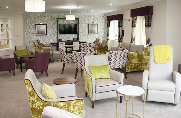 modern-care-home-furniture
