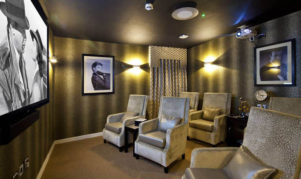 beige-contract-seating-in-luxury-care-home-cinema