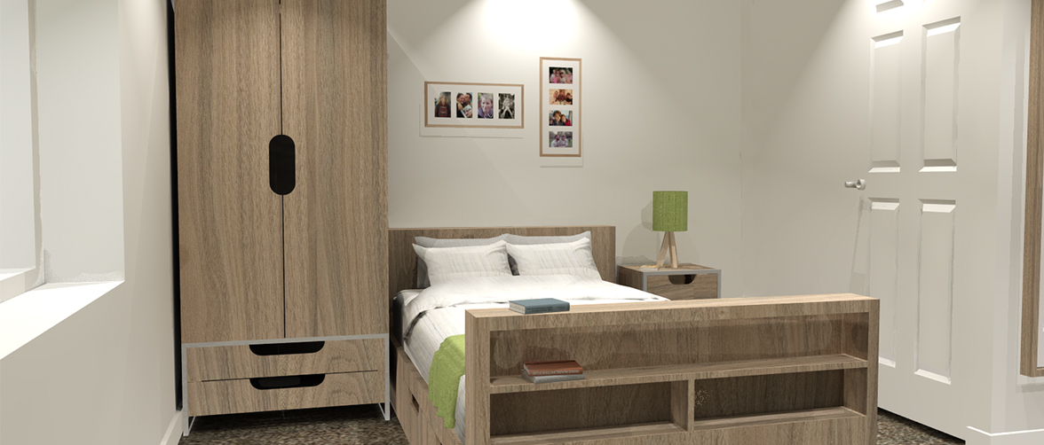 accommodation-casegood-package