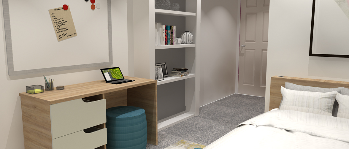 casegoods-for-commercial-accommodation
