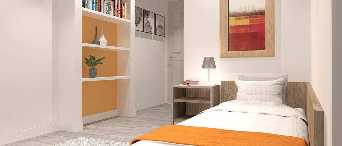 hostel-furniture-manufacture